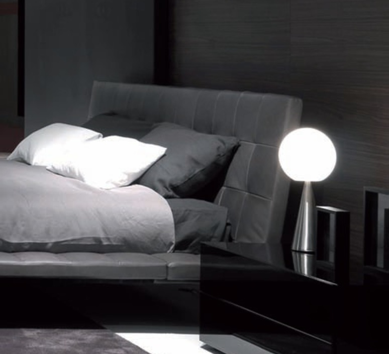 Bilia gio ponti fontanaarte 2474ns luminaire lighting design signed 16840 product