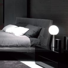 Bilia gio ponti fontanaarte 2474ns luminaire lighting design signed 16840 thumb
