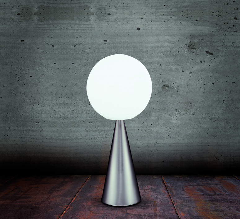 Bilia gio ponti fontanaarte 2474ns luminaire lighting design signed 16841 product