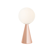 Bilia gio ponti lampe a poser table lamp  fontanaarte f247400550rsne  design signed nedgis 79038 thumb