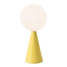 Bilia gio ponti lampe a poser table lamp  fontanaarte f247400150gine  design signed nedgis 79033 thumb