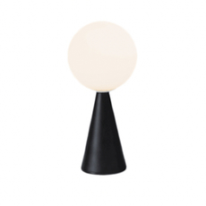 Bilia gio ponti lampe a poser table lamp  fontanaarte f247400150nene  design signed nedgis 78992 thumb
