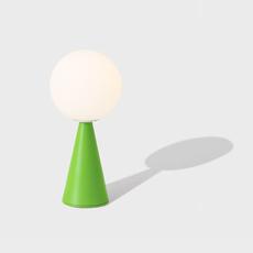 Bilia gio ponti lampe a poser table lamp  fontanaarte f247400150vene  design signed nedgis 79007 thumb