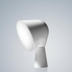 Binic ionna vautrin lampe a poser table lamp  foscarini 200001 10  design signed nedgis 91187 thumb