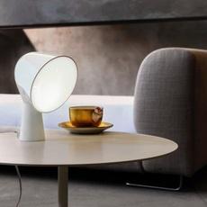 Binic ionna vautrin lampe a poser table lamp  foscarini 200001 10  design signed nedgis 91188 thumb
