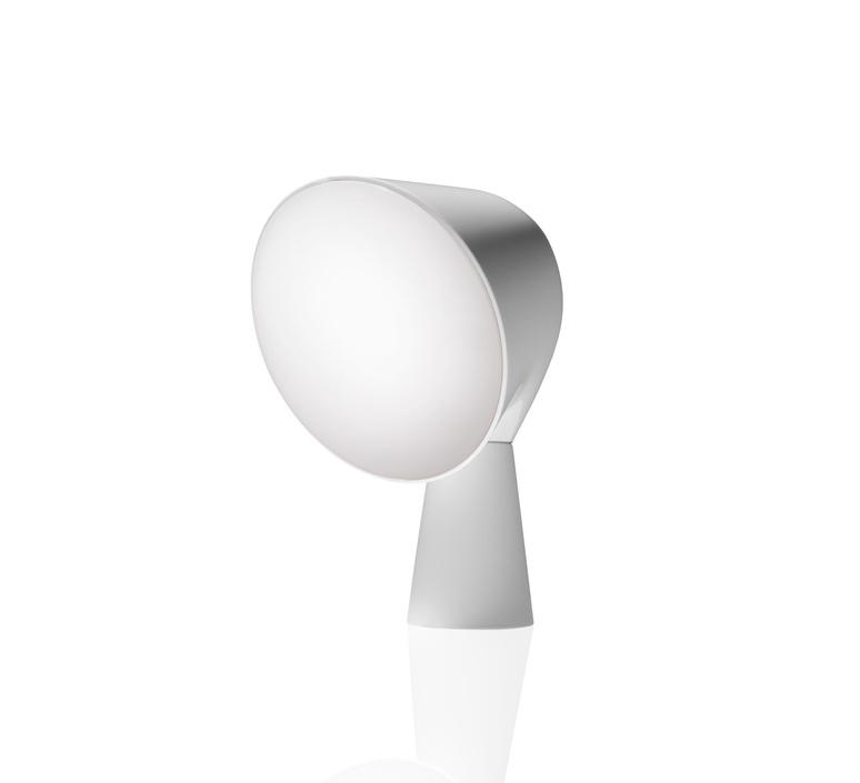 Binic ionna vautrin lampe a poser table lamp  foscarini 200001 10  design signed nedgis 91193 product