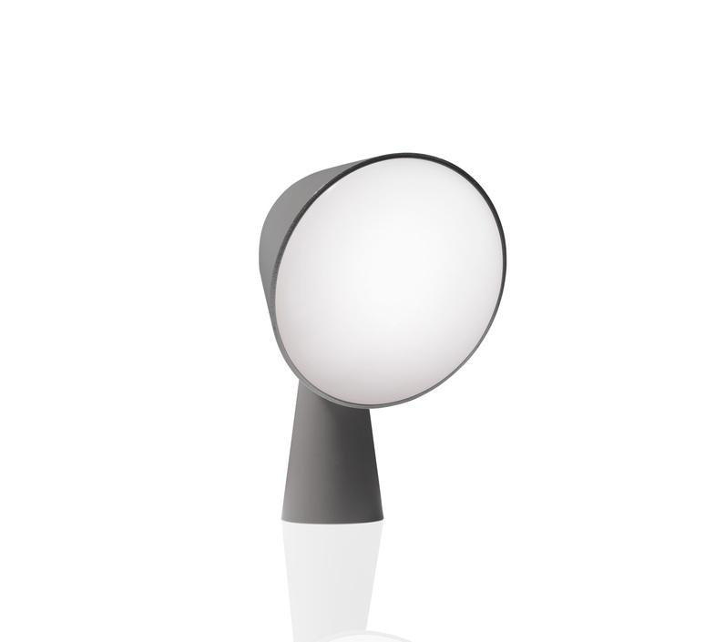 Binic ionna vautrin lampe a poser table lamp  foscarini 200001 27  design signed nedgis 91162 product