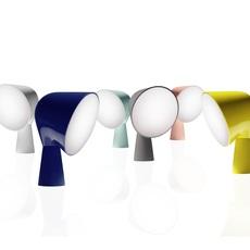 Binic ionna vautrin lampe a poser table lamp  foscarini 200001 55  design signed nedgis 91153 thumb