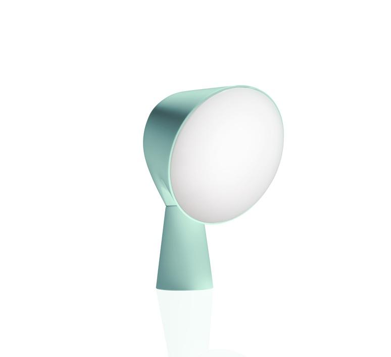 Binic ionna vautrin lampe a poser table lamp  foscarini 200001 42  design signed nedgis 91143 product