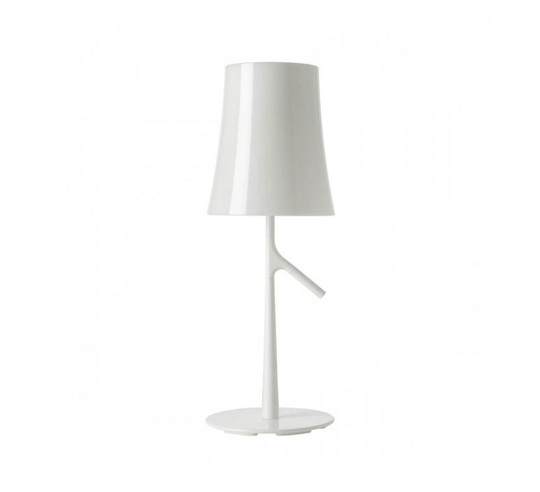 Birdie grande ludovica roberto palomba lampe a poser table lamp  foscarini 221001s10  design signed nedgis 85788 product