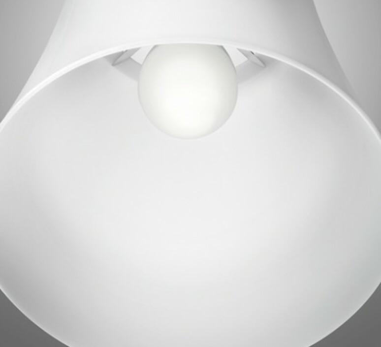 Birdie grande ludovica roberto palomba lampe a poser table lamp  foscarini 221001s10  design signed nedgis 85792 product