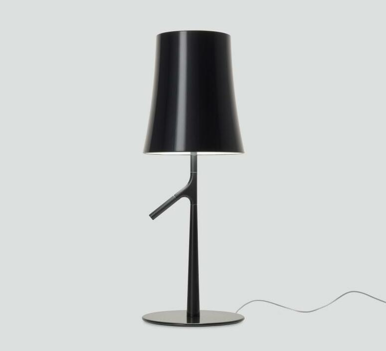 Birdie grande ludovica roberto palomba lampe a poser table lamp  foscarini 221001s22  design signed nedgis 85805 product