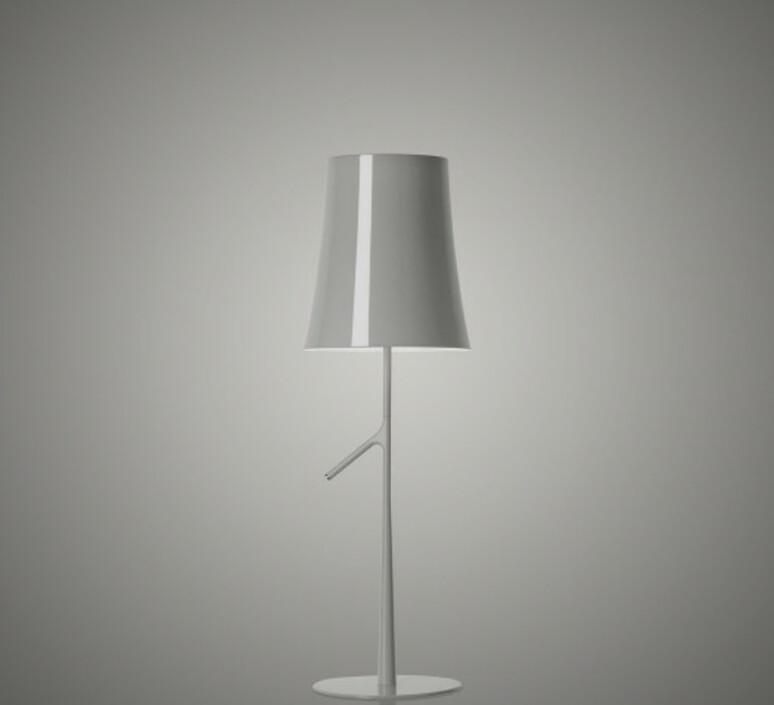 Birdie grande ludovica roberto palomba lampe a poser table lamp  foscarini 221001s25  design signed nedgis 85795 product