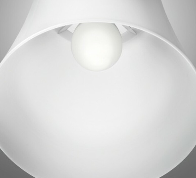 Birdie piccola ludovica roberto palomba lampe a poser table lamp  foscarini 221001210  design signed nedgis 85820 product