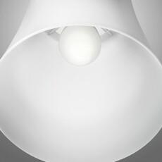 Birdie piccola ludovica roberto palomba lampe a poser table lamp  foscarini 221001210  design signed nedgis 85820 thumb