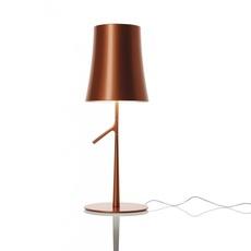 Birdie piccola ludovica roberto palomba lampe a poser table lamp  foscarini 221001280  design signed nedgis 85842 thumb