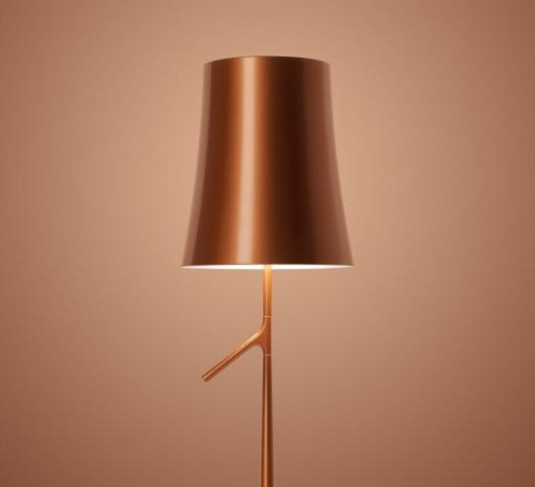 Birdie piccola ludovica roberto palomba lampe a poser table lamp  foscarini 221001280  design signed nedgis 85845 product