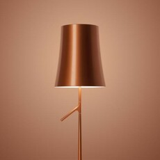 Birdie piccola ludovica roberto palomba lampe a poser table lamp  foscarini 221001280  design signed nedgis 85845 thumb