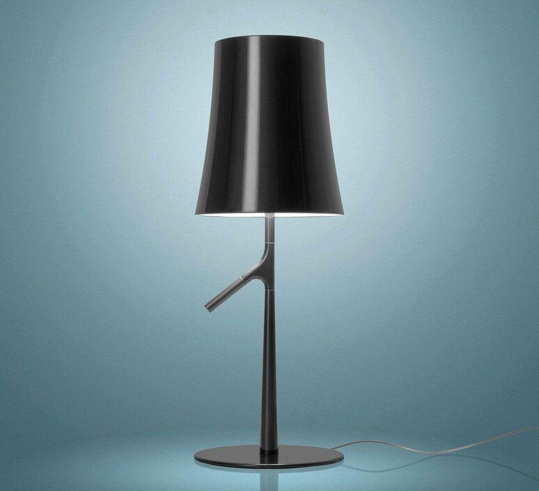 Birdie piccola ludovica roberto palomba lampe a poser table lamp  foscarini 221001222  design signed nedgis 85849 product