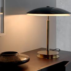 Bis ufficio tecnico fontanaarte 2280 bis luminaire lighting design signed 19852 thumb