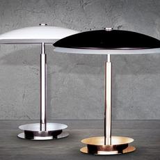 Bis ufficio tecnico fontanaarte 2280 bis luminaire lighting design signed 19854 thumb