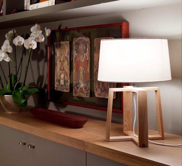Bliss estudi ribaudi faro 28401 luminaire lighting design signed 30556 product