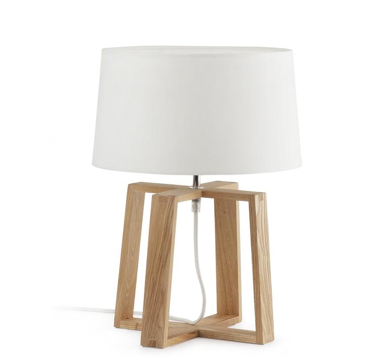 Bliss estudi ribaudi faro 28401 luminaire lighting design signed 30557 product