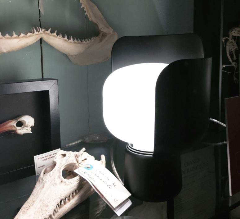 Blom andreas engesvik fontanaarte 4253 2r luminaire lighting design signed 18077 product