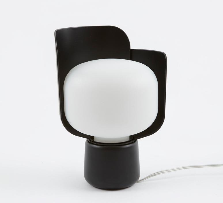 Blom andreas engesvik fontanaarte 4253 2r luminaire lighting design signed 18274 product