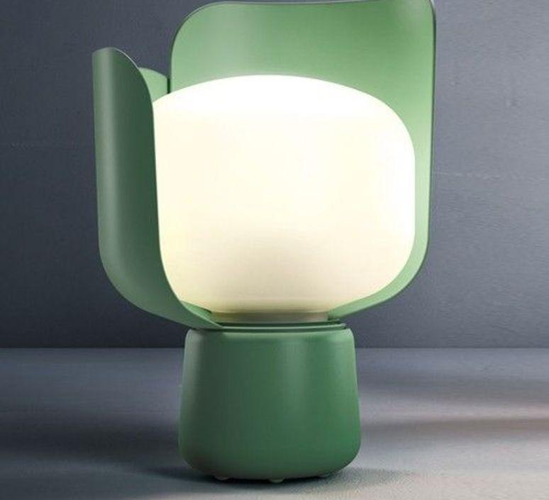 Blom andreas engesvik fontanaarte 4253 2v luminaire lighting design signed 13593 product