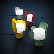 Blom andreas engesvik fontanaarte 4253 2v luminaire lighting design signed 13594 thumb