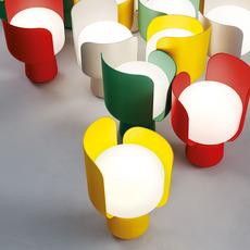 Blom andreas engesvik fontanaarte 4253 2v luminaire lighting design signed 13595 thumb