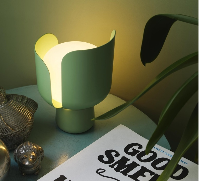 Blom andreas engesvik fontanaarte 4253 2v luminaire lighting design signed 16492 product