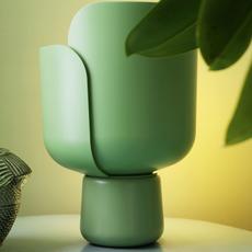 Blom andreas engesvik fontanaarte 4253 2v luminaire lighting design signed 17599 thumb