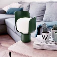 Blom andreas engesvik lampe a poser table lamp  fontana arte 4253v2  design signed 50276 thumb