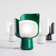 Blom andreas engesvik lampe a poser table lamp  fontana arte 4253v2  design signed 50277 thumb