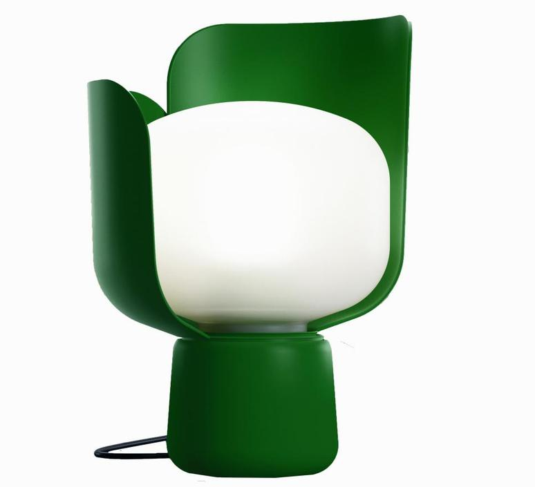 Blom andreas engesvik lampe a poser table lamp  fontana arte 4253v2  design signed 50278 product