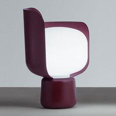 Blom andreas engesvik lampe a poser table lamp  fontana arte 4253vi  design signed 50280 thumb