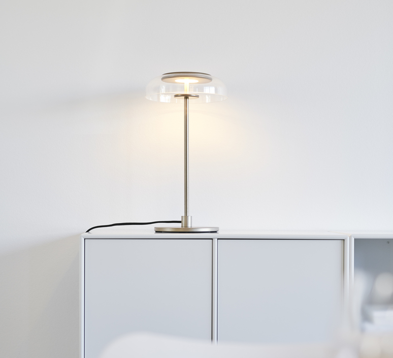 Blossi sofie refer lampe a poser table lamp  nuura 02530121  design signed nedgis 89750 product