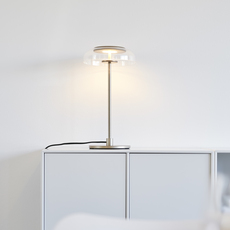 Blossi sofie refer lampe a poser table lamp  nuura 02530121  design signed nedgis 89750 thumb