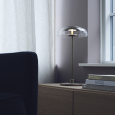 Blossi sofie refer lampe a poser table lamp  nuura 02530121  design signed nedgis 89751 thumb