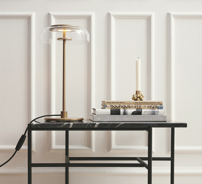 Blossi sofie refer lampe a poser table lamp  nuura 02530121  design signed nedgis 89752 product