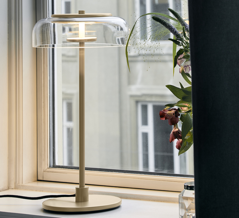 Blossi sofie refer lampe a poser table lamp  nuura 02530121  design signed nedgis 89754 product