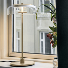 Blossi sofie refer lampe a poser table lamp  nuura 02530121  design signed nedgis 89754 thumb