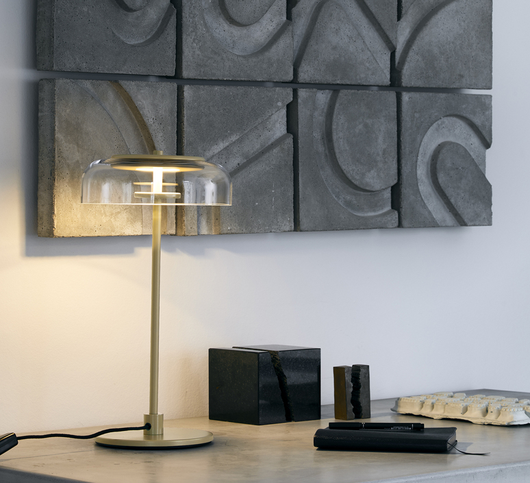 Blossi sofie refer lampe a poser table lamp  nuura 02530121  design signed nedgis 89756 product
