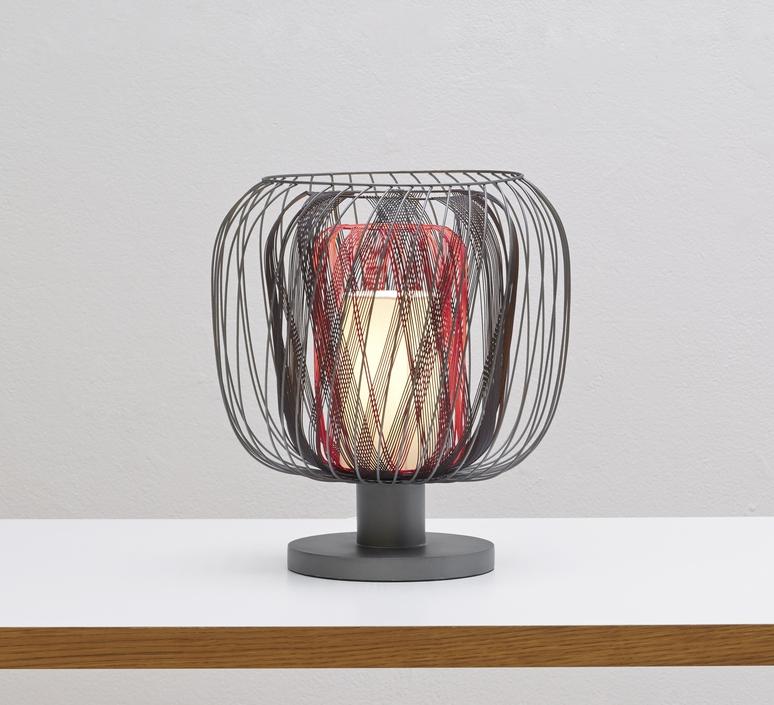 Bodyless arik levy forestier al18130pk luminaire lighting design signed 27672 product