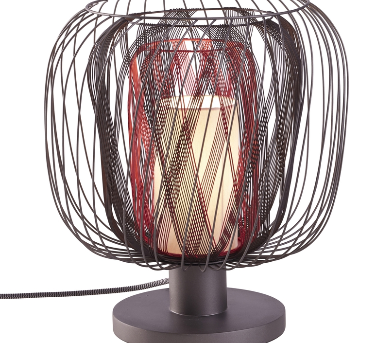 Bodyless arik levy forestier al18130pk luminaire lighting design signed 27673 product