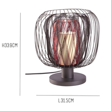 Bodyless arik levy forestier al18130pk luminaire lighting design signed 27674 thumb