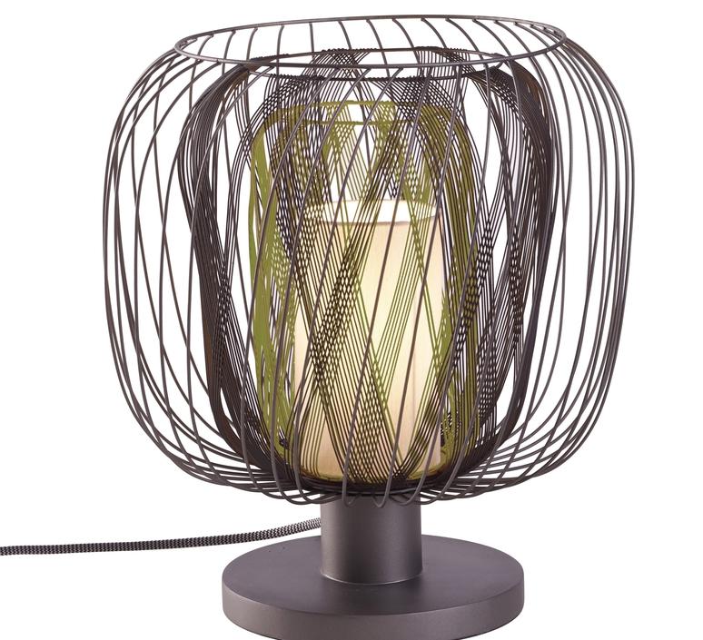 Bodyless  arik levy forestier  al18130gr luminaire lighting design signed 27675 product
