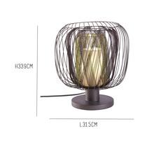 Bodyless  arik levy forestier  al18130gr luminaire lighting design signed 27676 thumb
